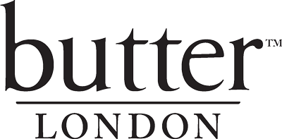 Butter London Skin Care
