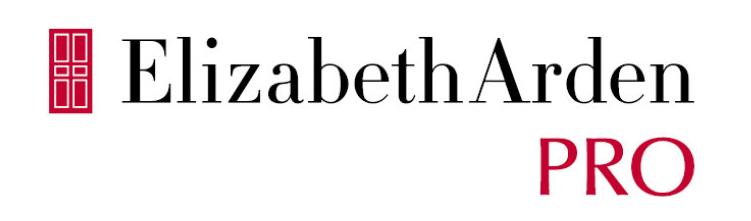 Elizabeth Arden Pro Cosmetics and Skincare