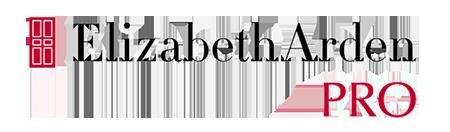 Elizabeth Arden Pro Cosmetics