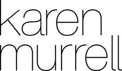 Karen Murrel Skincare