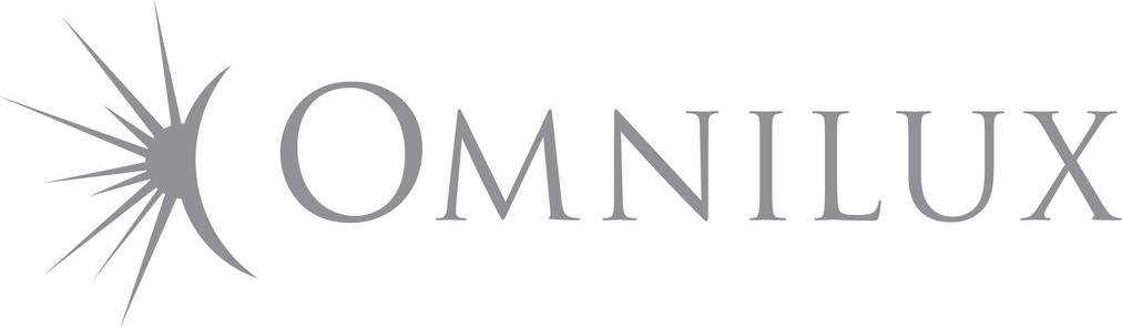 Omnilux Skincare
